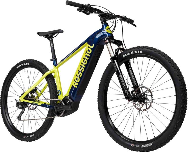 rossignol-e-bike-e-track-29